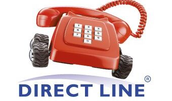 Direct-Line101