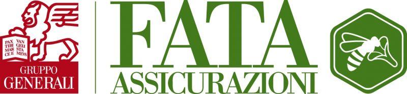 logo-fata-2010-ridimensionato-1