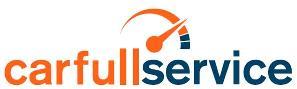 logo_carfull_big